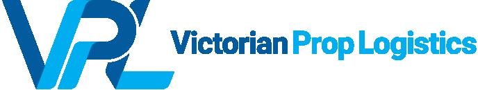 Victorian Prop Logistics